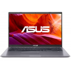 Notebook Asus X509MA 4 gb Intel Celeron N4020 500 gb 15 Pulgadas