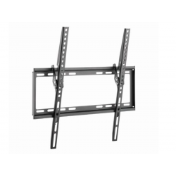 "Soporte Tv Led Universal Basculante Philco TV3255B 32"" a 55"""
