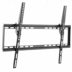 "Soporte TV Philco TV3770B Para Tv 37 a 70"" Soporta 35 Kg 8°"